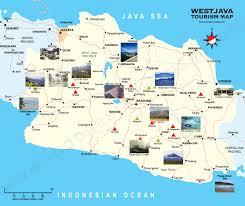 bali indonesia map indonesia maps indonesia travel map southeast map