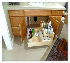 bathroom sink storage ideas bathroom sink storage bathroom sink storage master
