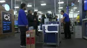 will best buys black friday deals be available online black friday online deals lure shoppers to make it a cyber black
