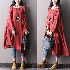 21 best wide clothes ideas images on pinterest cotton linen