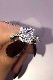 cheap beautiful engagement rings cheap engagement rings that will be friendly to your budget oh
