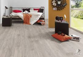 laminate floors boulder oak eurostyle flooring vancouver