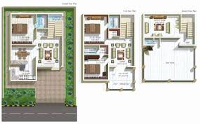 indian house floor plans free house plans india free download lovely mesmerizing indian house