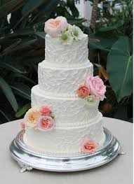 wedding cake rustic bakeshop philadelphia rustic textured wedding cake