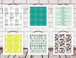 wallpaper design competition from homebase stylish london living