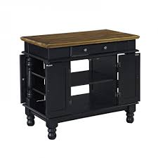 americana kitchen island americana black kitchen island homestyles