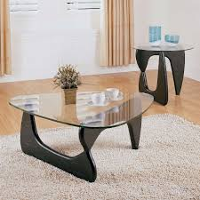 accent tables costco