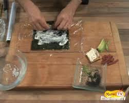 apprendre a faire la cuisine tarte thon tomate et moutarde recette de tarte thon tomate et