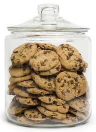 true awaits in the writings of nord a fistful of cookies