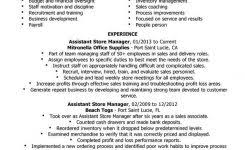 Warehouse Worker Sample Resume by Cover Letter Warehouse Job Sample Throughout Warehouse Cover