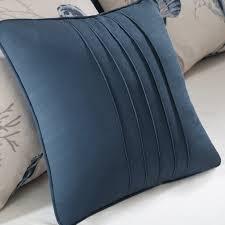 amazon com mp10 504 bayside comforter set home u0026 kitchen