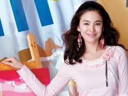 top 10 beautiful korean actress model youtube