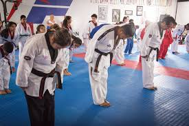 moo do taekwondo moodohe international austin texas 2017 1913 u2013 moo do he