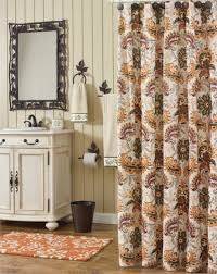 shower curtains matching bath accessories bath decor bathroom