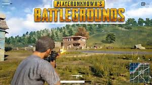 pubg release date ps4 playerunknown s battlegrounds xbox one ps4 release tek report