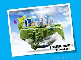 powerpoint templates free download ocean biodiversity ppt template free download mvap us