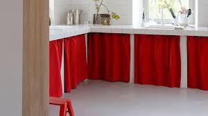 placard cuisine tendance on customise ses placards de cuisine