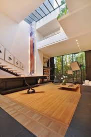 Home Video Studio by 48 Best Fashion Designer Homes Images On Pinterest Architecture