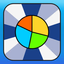 Make A Pie Chart Meme - pie chart meme creator the easiest way to make a meme on the app