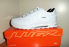 mail4rosey win a pair of lugz athletic shoes for men