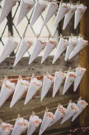 25 best confetti cones ideas on pinterest wedding confetti