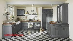 cuisine domaine lapeyre carrelage lapeyre cuisine pour idees de deco de cuisine