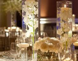 wedding centerpiece vases wedding centerpiece vases for cheap bayley homeseden bayley