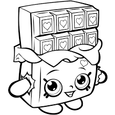 cupcake queen coloring pages 9 nice coloring pages kids