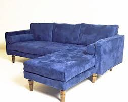 Velvet Tufted Loveseat Velvet Sofa Etsy