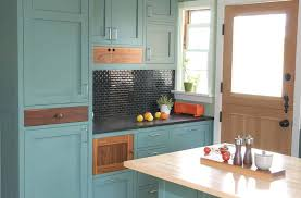 is cabinet refacing cheaper is it worth it to reface kitchen cabinets is it cheaper than