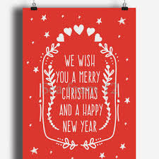 digital christmas cards best printable christmas cards products on wanelo