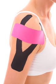 affordable and high quality orthopedic treatments health