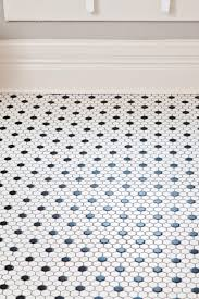 linoleum flooring tiles