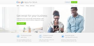 Email For Business Communication by Hipaa Com