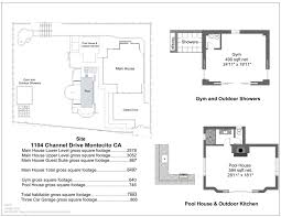 1104 channel drive butterfly beach floor plans noble and noble 1104 channel drive butterfly beach floor plans noble and noble real estate