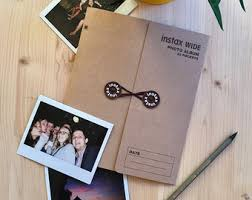 200 photo album photo album etsy