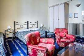 chambre d hote s鑼e san frediano mansion bed breakfast florence centre official site