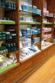 avanti salon hair and nail salon products in escondido ca