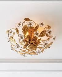 capiz flush mount light capiz floral flush mount light fixture flush mount light fixtures