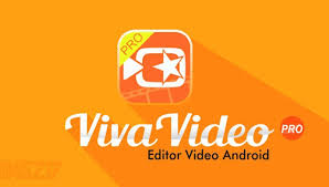vivavideo apk vivavideo pro editor review features apk for