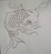 melissa tattoo design tattoo images by dennis anthony