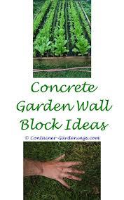 Garden Of Ideas Ridgefield Ct Garden Of Ideas Salem Road Ridgefield Ct Lattice Ideas For