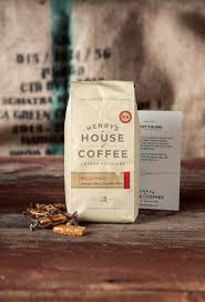 classic house samples henry u0027s house of coffee