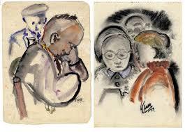 depression and art klaas koopmans dr shock md phd