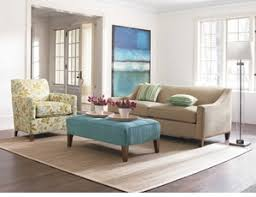 miles talbott sofa price sofas sectionals and loveseats by bassett natuzzi rowe u0026 miles
