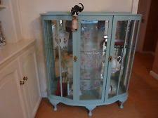 Display Cabinet Vintage 10 Best Vintage Display Cabinet Images On Pinterest Display