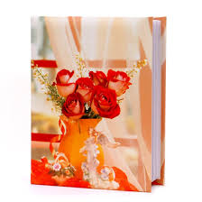photo album natraj photo 100 pocket 4 x 6 inch album in office products