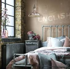 industrial chic bedroom ideas industrial chic bedroom best vintage industrial bedroom ideas on