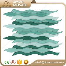 list manufacturers of glass tile backsplash samples buy glass