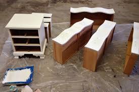 Modern Furniture Diy by Kitchen Chalk Paint Furniture Diy U2014 Optimizing Home Decor Ideas